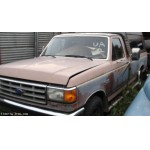 1991 Ford F 100