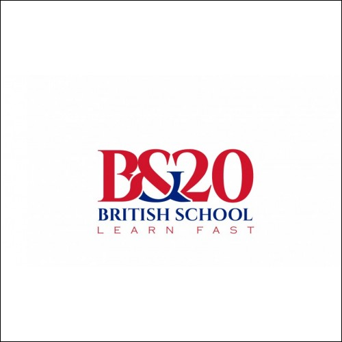Best English School in London | English Classes | Translation| CV Building